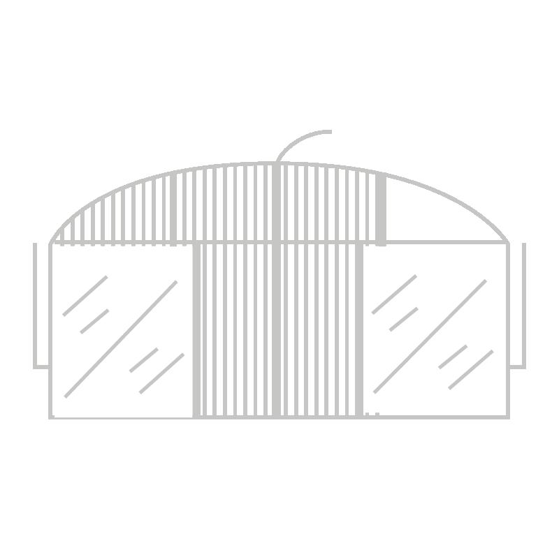 plasticomezzaluna-lineart