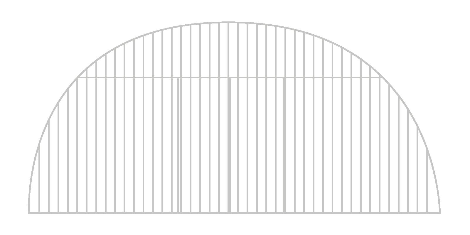 tunnelpiantonicurvi-lineart