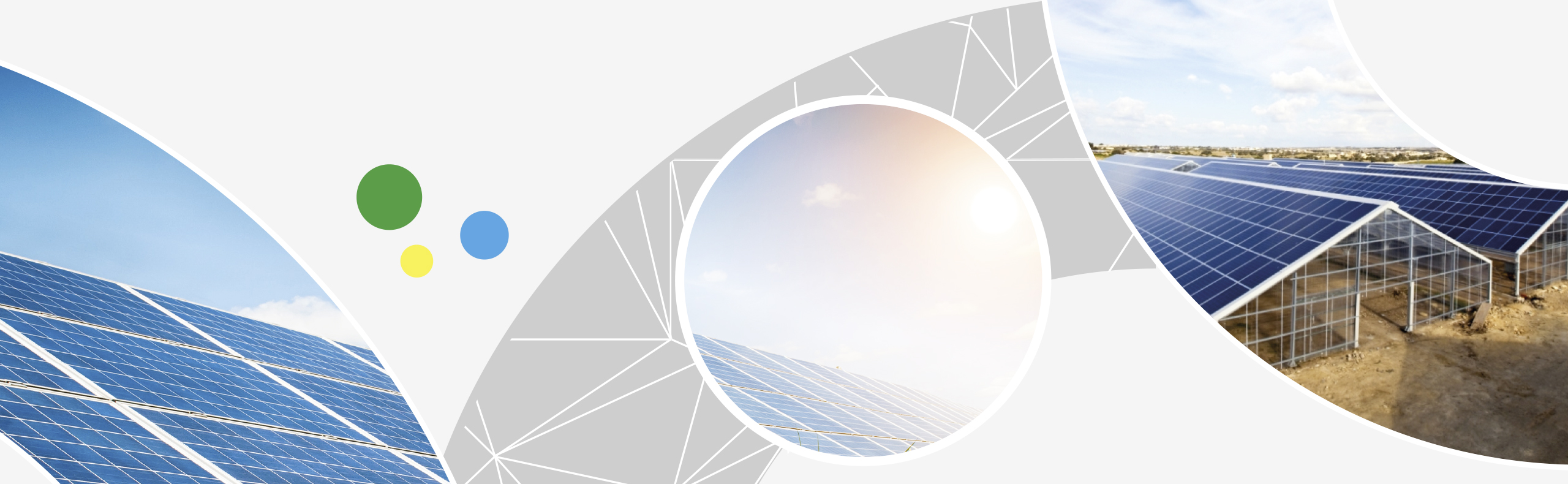 Serre fotovoltaicheBG