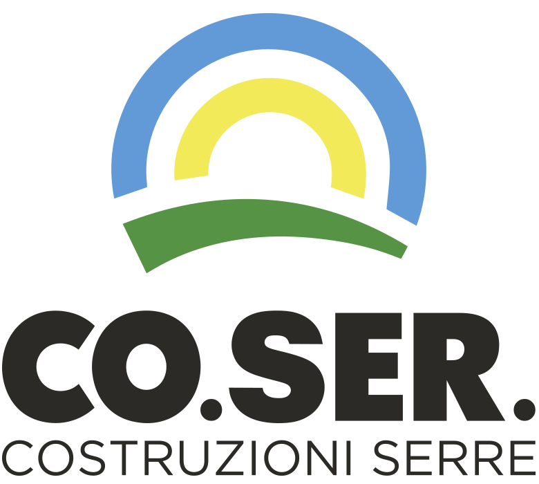 logo780