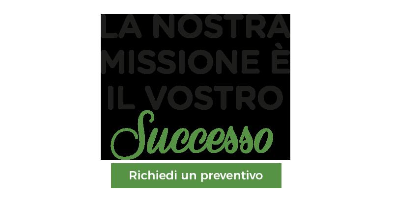missione_successo