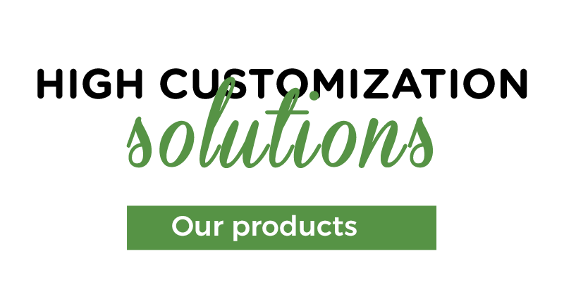 solutions_products